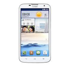لوازم جانبی Huawei G730
