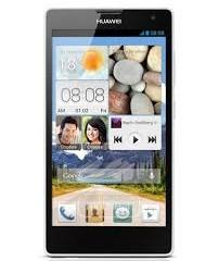 لوازم جانبی Huawei G740