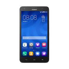 لوازم جانبی Huawei G750