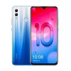 لوازم جانبی Huawei Honor 10 Lite