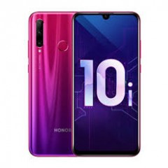 لوازم جانبی Huawei Honor 10i