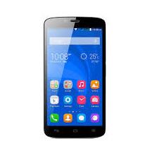 لوازم جانبی Huawei Honor 3C Lite