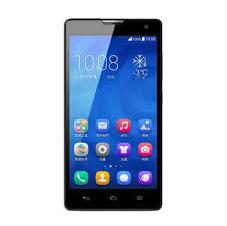 لوازم جانبی Huawei Honor 3C