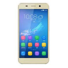 لوازم جانبی Huawei Honor 4A