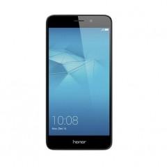لوازم جانبی Huawei Honor 5C - GT3