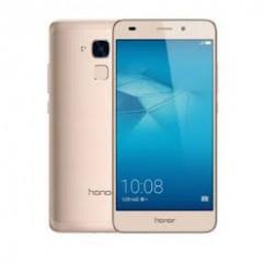لوازم جانبی Huawei Honor 5C