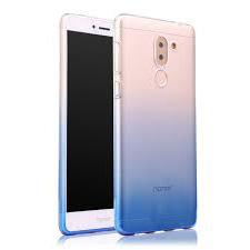 لوازم جانبی Huawei Honor 6x