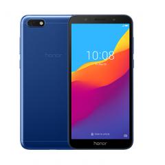 لوازم جانبی Huawei Honor 7s