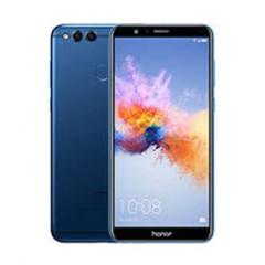لوازم جانبی Huawei Honor 7X