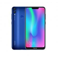 لوازم جانبی Huawei Honor 8C