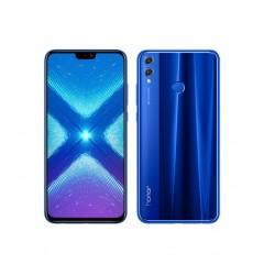 لوازم جانبی Huawei Honor 8x