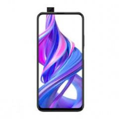 لوازم جانبی Huawei Honor 9x