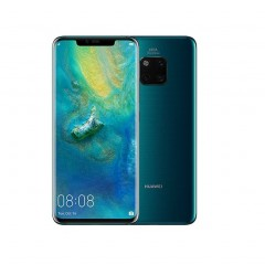 لوازم جانبی Huawei Honor Mate 20 Pro