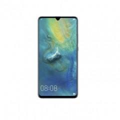 لوازم جانبی Huawei Honor Mate 20