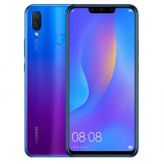 لوازم جانبی Huawei Honor Nova 3i