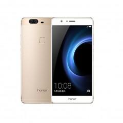 لوازم جانبی Huawei Honor V8