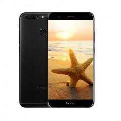 لوازم جانبی Huawei Honor V9