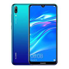 لوازم جانبی Huawei Honor Y7 2019
