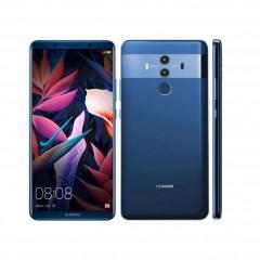 لوازم جانبی Huawei Mate 10 Pro