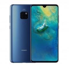 لوازم جانبی Huawei Mate 20