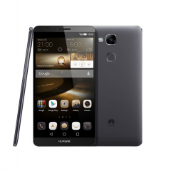 لوازم جانبی Huawei Mate 7