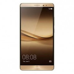 لوازم جانبی Huawei Mate 8