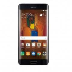 لوازم جانبی Huawei Mate 9 Pro