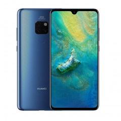 لوازم جانبی Huawei mate20