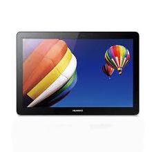 لوازم جانبی Huawei MediaPad Link 10