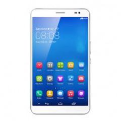 لوازم جانبی Huawei Mediapad X1 7.0