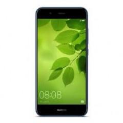 لوازم جانبی Huawei Nova 2
