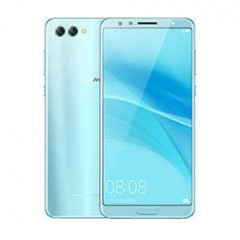 لوازم جانبی Huawei Nova 2S