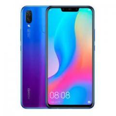 لوازم جانبی Huawei Nova 3i