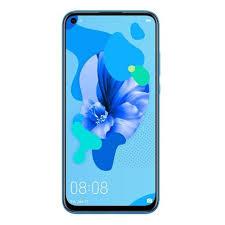 لوازم جانبی Huawei Nova 5i
