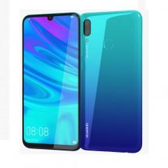 لوازم جانبی Huawei P Smart 2019