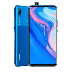 لوازم جانبی Huawei P Smart Z