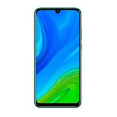 لوازم جانبی Huawei P Smart