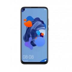 لوازم جانبیHuawei P20 Lite 2019/Nova 5i