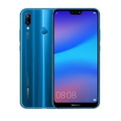 لوازم جانبی Huawei P20 Lite/Nova 3e