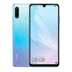 لوازم جانبی Huawei P30 Lite