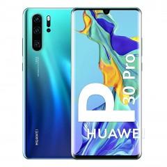 لوازم جانبی Huawei P30 Pro