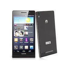 لوازم جانبی Huawei P6