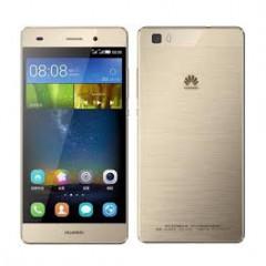 لوازم جانبی Huawei P8 Lite