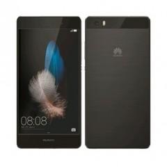 لوازم جانبی Huawei P8 Mini