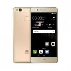 لوازم جانبی Huawei P9 Lite