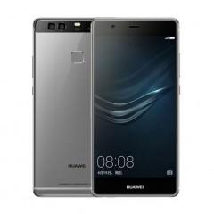 لوازم جانبی Huawei P9 Plus