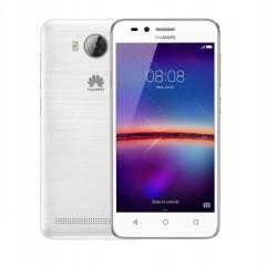 لوازم جانبی Huawei Y311