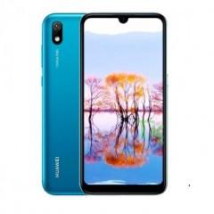 لوازم جانبیHuawei Y5 2019