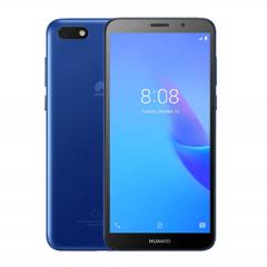 لوازم جانبی Huawei Y5 Lite 2018