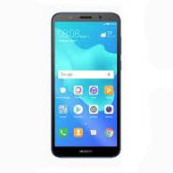 لوازم جانبی Huawei Y5 Prime 2018